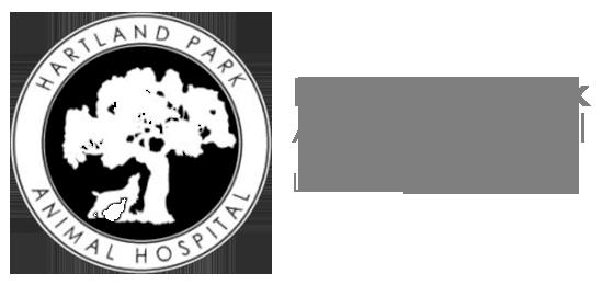 Hartland Park Animal Hospital - Lee Cundiff, DVM